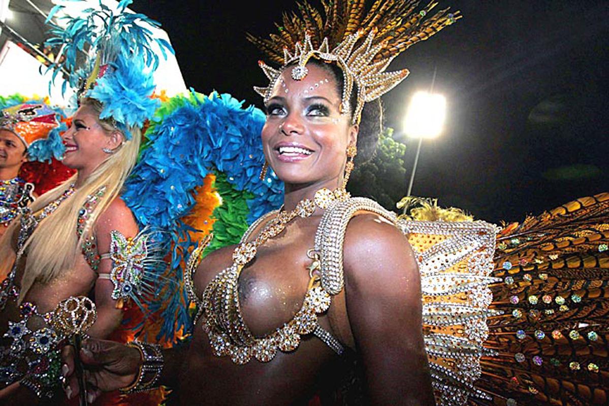 Rio carnival hq porn search